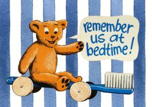 bedtime-1326226_1280