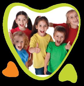 happy-kids-2 1